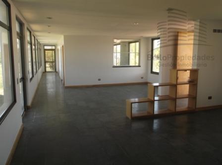 Venta Casa 250/5000m2 Condominio El Algarrobo de Batuco $280.000.000