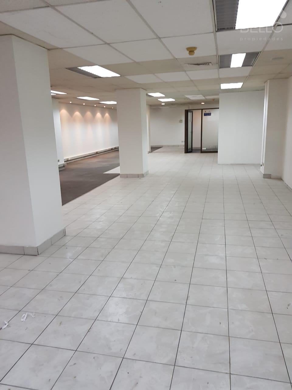 Venta comercial 225 m2 metro Pedro de Valdivia UF 24.500 Providencia
