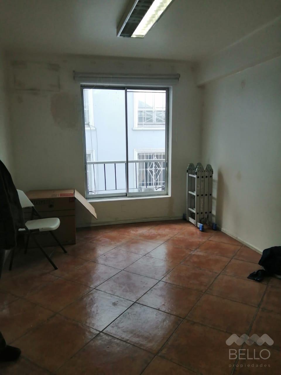 Arriendo Depto. 46 m2 Nueva Los Leones - Providencia $450.000
