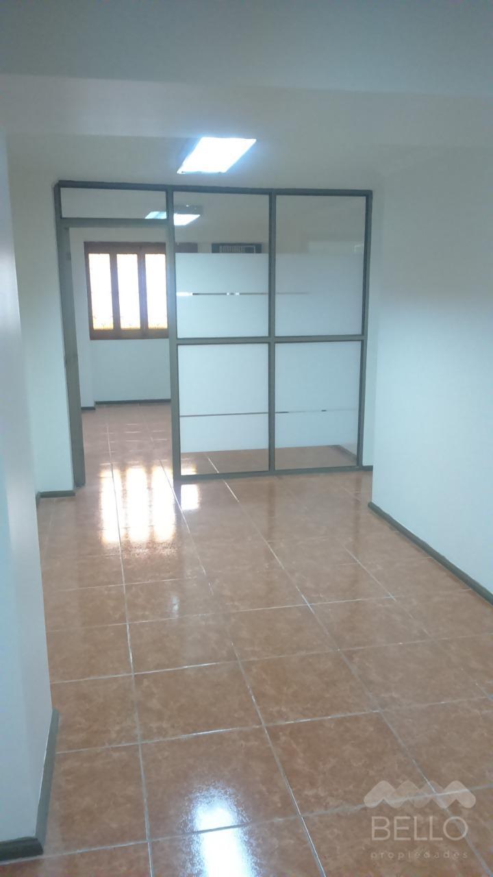 Vende Oficina Monjitas - Metro Bellas Artes 109 m2 4P/3B $170.000.000