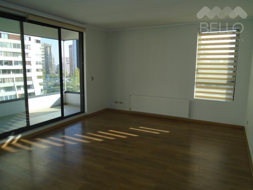 Venta Departamento 141 m2  3D+3B Arturo Ureta - Las Hualtas UF 13.500 Vitacura