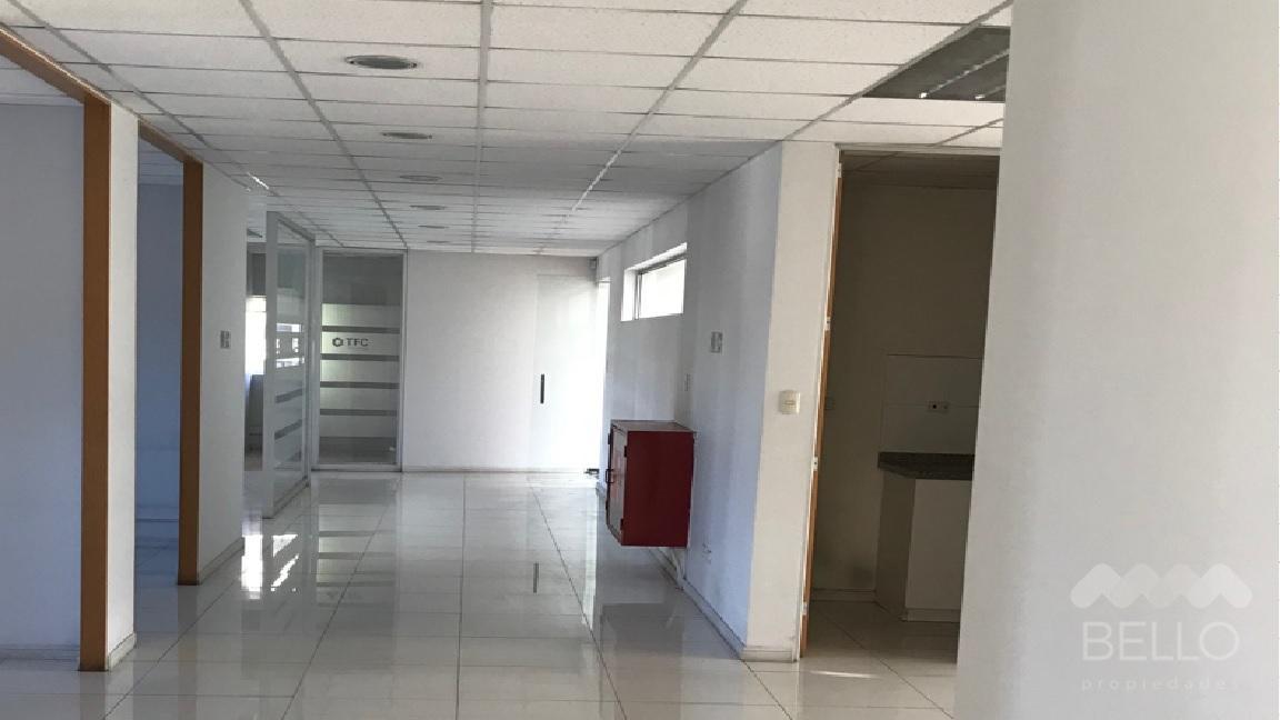 Arriendo Local /Oficina Las Verbenas  - Av. Las Condes