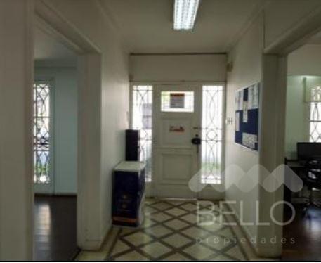 Vende Oficina 381/386 m2  Pedro de Valdivia - Providencia UF 28.000