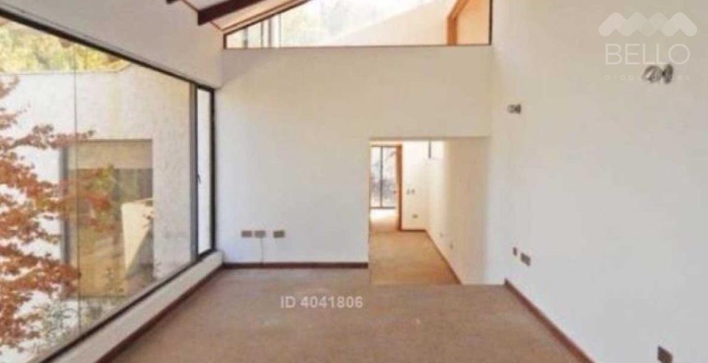 Venta casa 346/4.038 Via Blanca- Camino del Condor Vitacura $1.300.000.000
